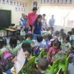 Dagdag-Gamit Pang-Eskwela at Yakap Day Care, Luzviminda (9)