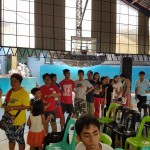 Weekly Dental Mission Launches (11)