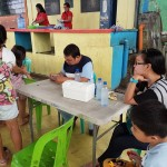 Weekly Dental Mission Launches (19)