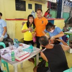 Weekly Dental Mission Launches (21)