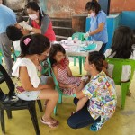 Weekly Dental Mission Launches (24)