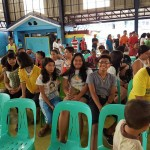 Weekly Dental Mission Launches (43)