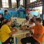 Weekly Dental Mission Launches (7)
