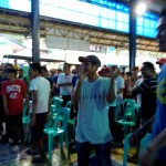 """""""Kamustahan sa Pagbabago"""" gets Viral (40)"""