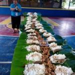 """""""Kamustahan sa Pagbabago"""" gets Viral (51)"""