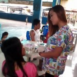 Abad, Macario and Unciano's Dental Mission treats 211 Patients (13)