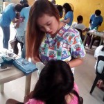 Abad, Macario and Unciano's Dental Mission treats 211 Patients (14)