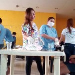 Abad, Macario and Unciano's Dental Mission treats 211 Patients (15)