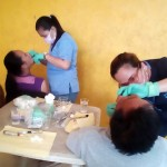 Abad, Macario and Unciano's Dental Mission treats 211 Patients (19)