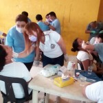 Abad, Macario and Unciano's Dental Mission treats 211 Patients (23)