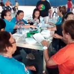 Abad, Macario and Unciano's Dental Mission treats 211 Patients (26)