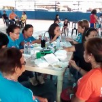 Abad, Macario and Unciano's Dental Mission treats 211 Patients (27)