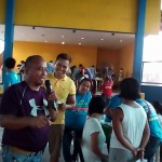Abad, Macario and Unciano's Dental Mission treats 211 Patients (34)