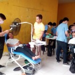 Abad, Macario and Unciano's Dental Mission treats 211 Patients (8)