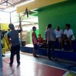 """GMA 7 covers """"Kamustahan sa Pagbabago"""" (102)"""