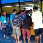 """GMA 7 covers """"Kamustahan sa Pagbabago"""" (11)"""