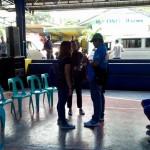 """GMA 7 covers """"Kamustahan sa Pagbabago"""" (12)"""