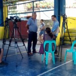 """GMA 7 covers """"Kamustahan sa Pagbabago"""" (2)"""
