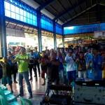 """GMA 7 covers """"Kamustahan sa Pagbabago"""" (43)"""
