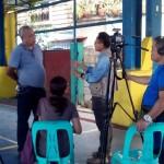 """GMA 7 covers """"Kamustahan sa Pagbabago"""" (5)"""