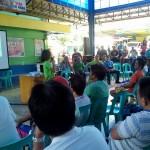 """GMA 7 covers """"Kamustahan sa Pagbabago"""" (66)"""