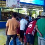 """GMA 7 covers """"Kamustahan sa Pagbabago"""" (84)"""