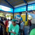 """GMA 7 covers """"Kamustahan sa Pagbabago"""" (85)"""