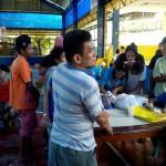"""GMA 7 covers """"Kamustahan sa Pagbabago"""" (89)"""