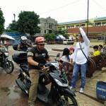 Kaisa Batasan carries CguradoNACO in a Motorcade (10)