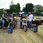Kaisa Batasan carries CguradoNACO in a Motorcade (13)