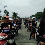 Kaisa Batasan carries CguradoNACO in a Motorcade (19)