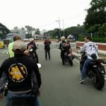 Kaisa Batasan carries CguradoNACO in a Motorcade (24)