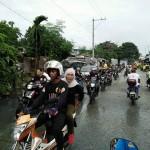 Kaisa Batasan carries CguradoNACO in a Motorcade (36)