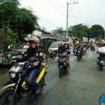 Kaisa Batasan carries CguradoNACO in a Motorcade (39)