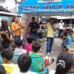 Kaisa Batasan celebrates Sec. Misolas and Purok Leader Dagioposo's Birthdays (10)