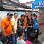Kaisa Batasan celebrates Sec. Misolas and Purok Leader Dagioposo's Birthdays (11)