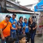 Kaisa Batasan celebrates Sec. Misolas and Purok Leader Dagioposo's Birthdays (12)