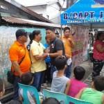 Kaisa Batasan celebrates Sec. Misolas and Purok Leader Dagioposo's Birthdays (13)