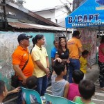 Kaisa Batasan celebrates Sec. Misolas and Purok Leader Dagioposo's Birthdays (15)