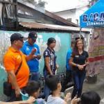 Kaisa Batasan celebrates Sec. Misolas and Purok Leader Dagioposo's Birthdays (16)