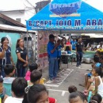 Kaisa Batasan celebrates Sec. Misolas and Purok Leader Dagioposo's Birthdays (17)