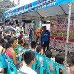 Kaisa Batasan celebrates Sec. Misolas and Purok Leader Dagioposo's Birthdays (18)