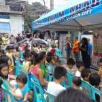 Kaisa Batasan celebrates Sec. Misolas and Purok Leader Dagioposo's Birthdays (19)