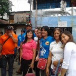 Kaisa Batasan celebrates Sec. Misolas and Purok Leader Dagioposo's Birthdays (21)