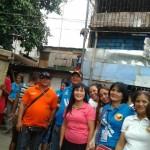 Kaisa Batasan celebrates Sec. Misolas and Purok Leader Dagioposo's Birthdays (22)