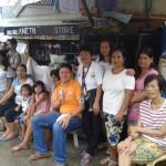 Kaisa Batasan celebrates Sec. Misolas and Purok Leader Dagioposo's Birthdays (23)