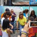 Kaisa Batasan celebrates Sec. Misolas and Purok Leader Dagioposo's Birthdays (24)