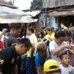 Kaisa Batasan celebrates Sec. Misolas and Purok Leader Dagioposo's Birthdays (25)