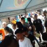 Kaisa Batasan celebrates Sec. Misolas and Purok Leader Dagioposo's Birthdays (27)