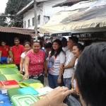 Kaisa Batasan celebrates Sec. Misolas and Purok Leader Dagioposo's Birthdays (28)